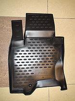 Коврики в салон INFINITI FX35 2003-2007, фото 2