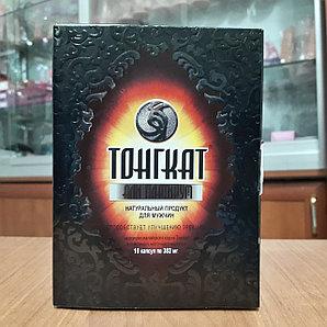 Тонгкат Али Платинум - Препарат для повышения потенции.