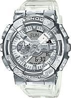 Наручные часы Casio GM-110SCM-1AER Limited, фото 1