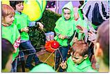 Детский Тимбилдинг в Алматы, фото 5
