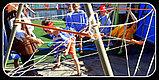 Детский Тимбилдинг в Алматы, фото 7