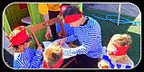 Детский Тимбилдинг в Алматы, фото 10