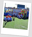 Детский Тимбилдинг в Алматы, фото 9