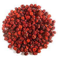 Рябина красная, плоды рябины обыкновенной 100гр В НАЛИЧИИ В АЛМАТЫ