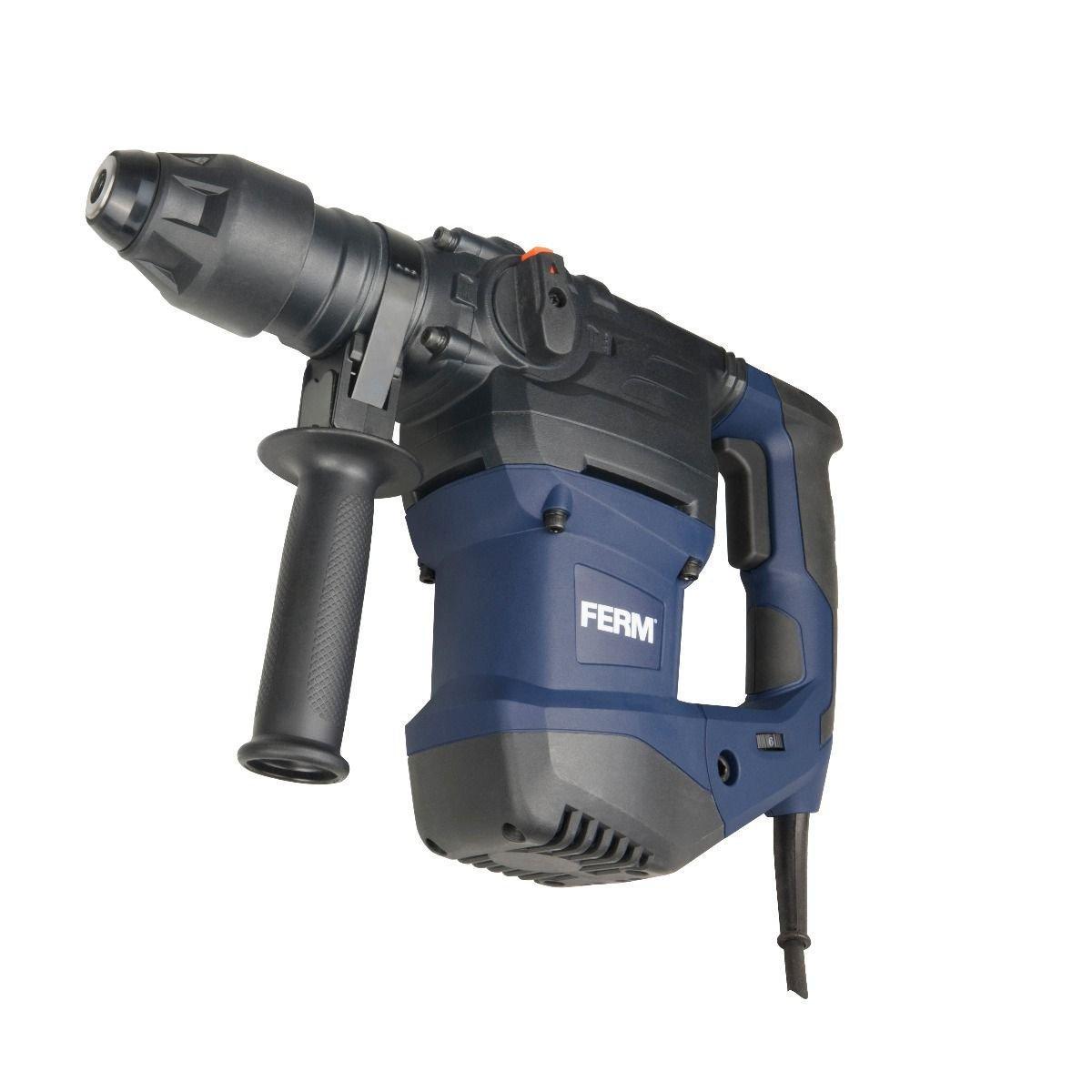Перфоратор Ferm HDM1037 1500W