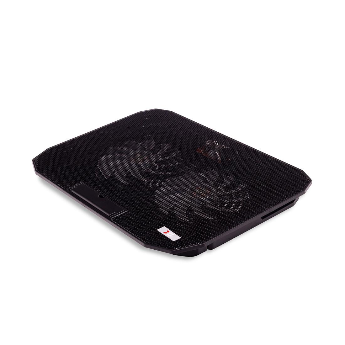 """Охлаждающая подставка для ноутбука, X-Game, X6, 15,6"""""""