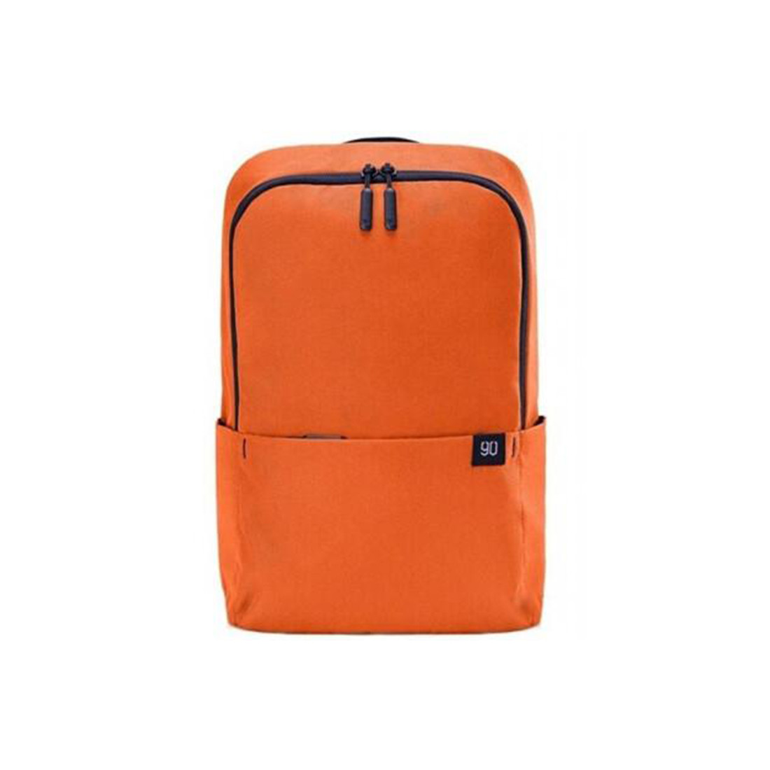 Рюкзак Xiaomi 90Go Tiny Lightweight Casual Backpack, 6972125146489,