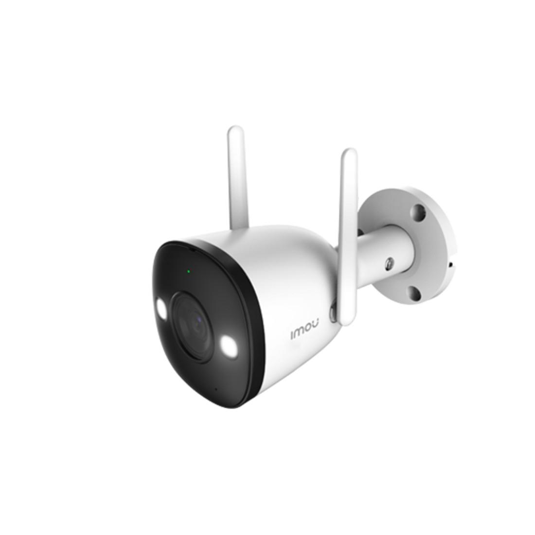 """Wi-Fi видеокамера  Imou  Bullet 2E  CMOS-матрица 1/2.8"""""""