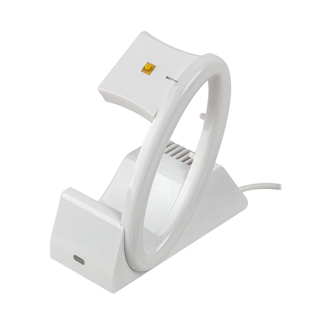Противокражная подставка-зарядка для для смарт часов, Eagle, A301W
