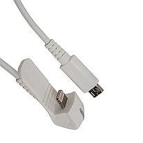 Противокражный кабель, Eagle, A6150DW