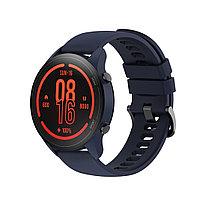 Смарт часы Xiaomi Mi Watch Blue XMWTCL02 / BHR4583GL