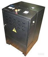 Парогенератор ПЭЭ-50Р