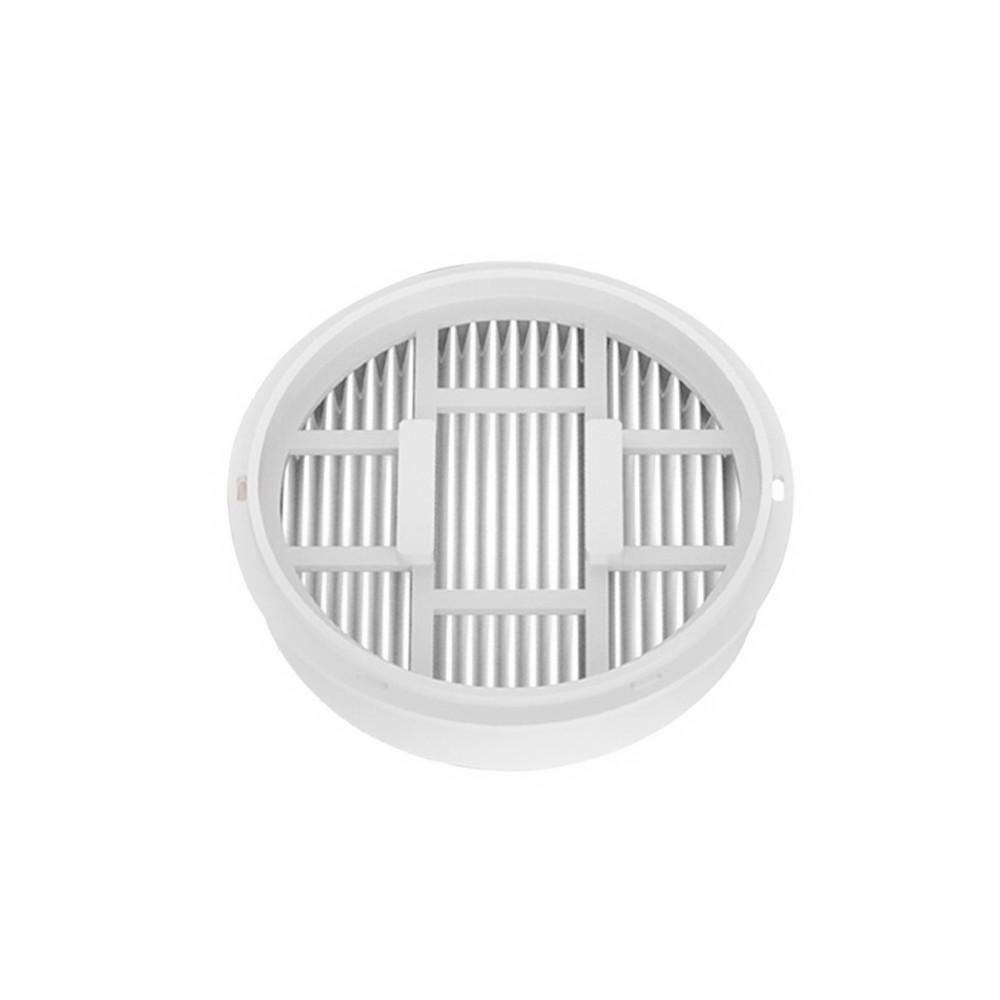 Фильтр для пылесоса Xiaomi Deerma VC20 Cordless Vacuum Cleaner