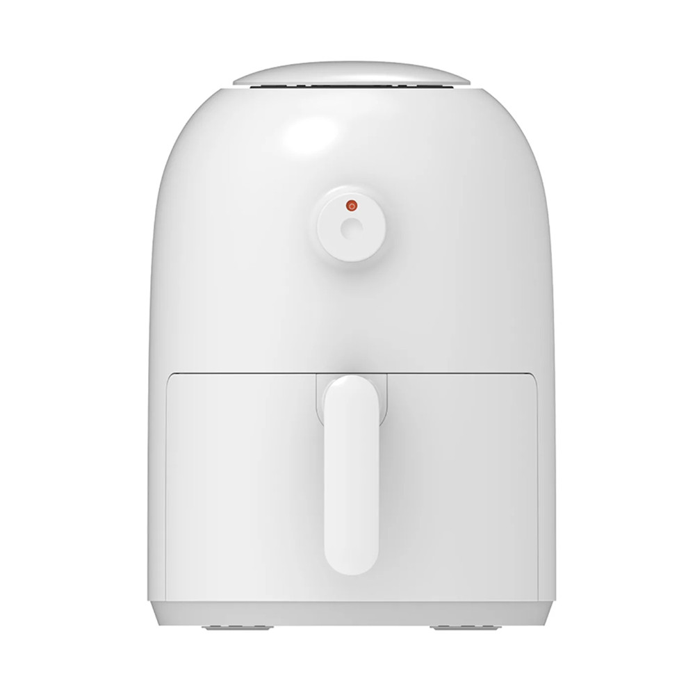 Фритюрница Xiaomi OneMoon Small Air Fryer, White