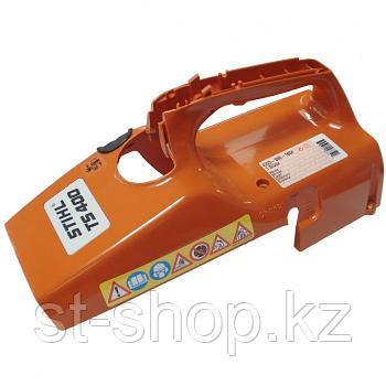 Кожух 42230801604 STIHL для бензореза TS 400