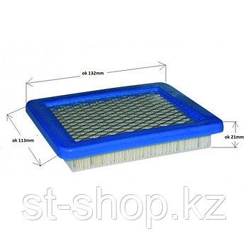 Воздушный фильтр 491588-S Briggs & Stratton для газонокосилки Viking и STIHL