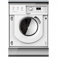 Whirlpool BI WMHL 71283 EU стиральная машина (BI WMHL 71283 EU)
