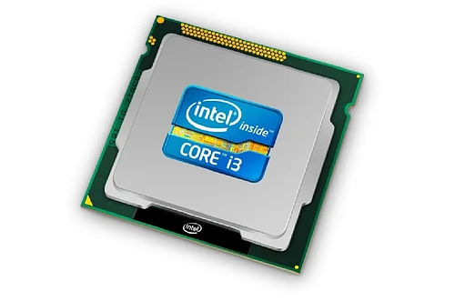 Intel Core i3-10100F 3,6GHz (4,3GHz) 6Mb 4/8 Core Comet Lake 65W OEM