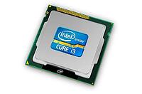 Intel Core i3-10100F 3,6GHz (4,3GHz) 6Mb 4/8 Core Comet Lake 65W OEM, фото 1