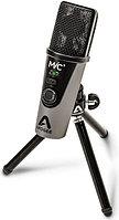 Apogee MiC Plus USB микрофон конденсаторный