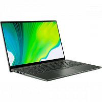 Acer Swift 5 SF514-55TA-71JH ноутбук (NX.A6SER.006)