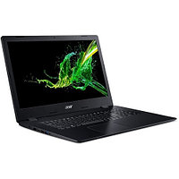 Acer Aspire 3 A317-52-51J5 ноутбук (NX.HZWER.00V)