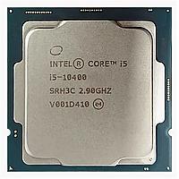 Процессор Intel Сore i5-10400, oem