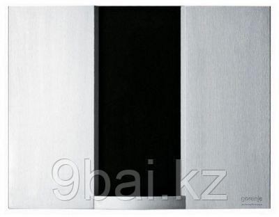 Декоративная панель Gorenje DFG 2000 P2