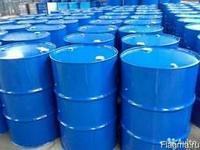 Бочки 200 литров металические б/у
