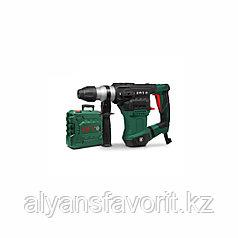 DWT, BH13-30 VB BMC, Перфоратор