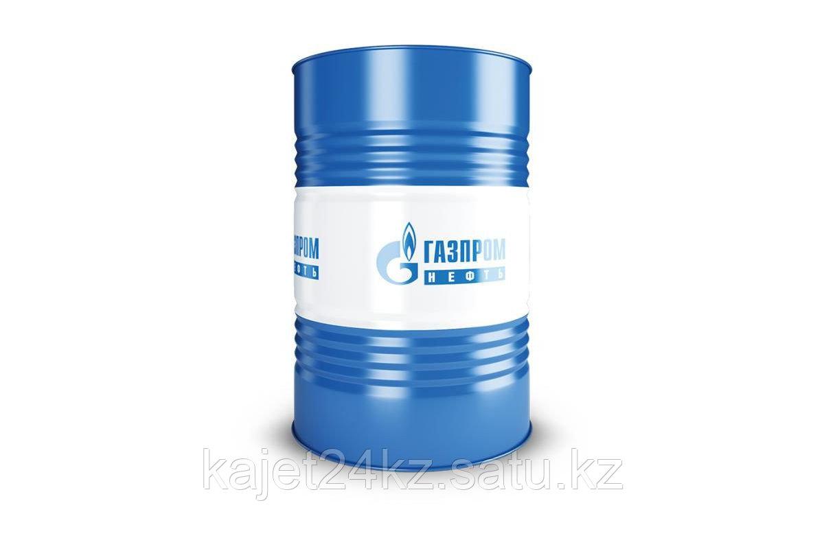Тосол 40 220кг   Газпромнефть
