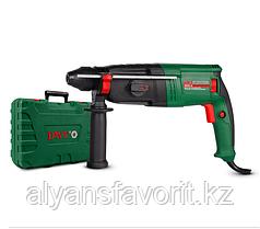 DWT, SBH08-26 BMC Перфоратор