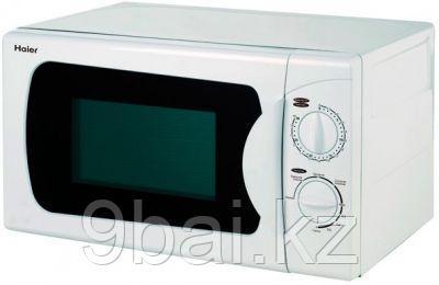 Микроволновые печи Haier MD 2485