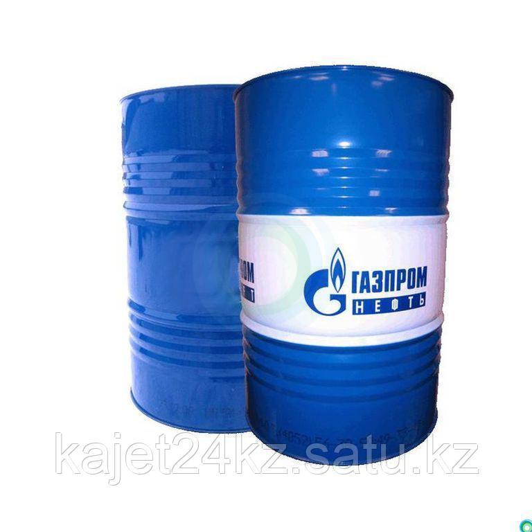 Бочка Гидравлик HVLP-46 205л (181кг) Газпромнефть