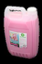Кондиционер для белья ALVER, розовый 5Л