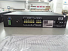 Инвертор телекоммуникационный с 48В в 220В, Biod Pro, 3000ВА/2400Вт, фото 2