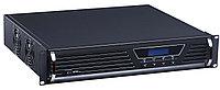 Инвертор телекоммуникационный с 48В в 220В, Biod Pro, 4000ВА/3200Вт
