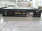Инвертор телекоммуникационный с 48В в 220В, Biod Pro, 4000ВА/3200Вт, фото 2