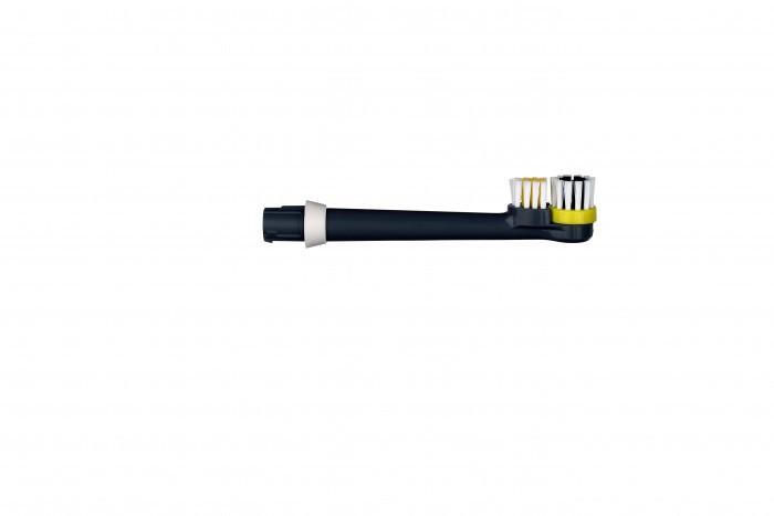 CS Medica: Электрическая зубная щетка CS-466 - фото 5