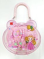 Набор детские аксессуары сумочка