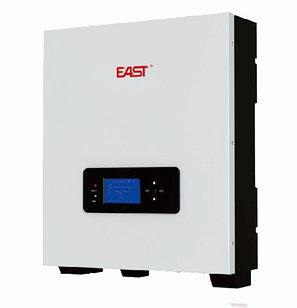 Гибридный солнечный инвертор 3600 W, EAST