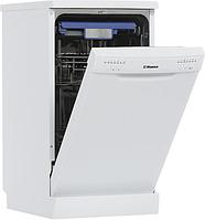 Посудомоечная машина Hansa ZWM416WEH, фото 1