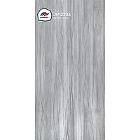 "Керамогранит JP12203 ""Classic Gray""1200x600"