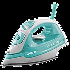 Утюг Scarlett SC-SI30P11 зелёный