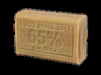 Мыло хозяйственное Меридиан 72% 300г