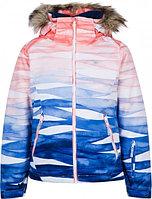 Женская горнолыжная куртка ROXY
