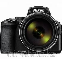 Цифровой фотоаппарат Nikon Coolpix P950