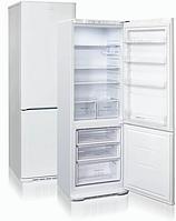 Холодильник двухкамерный Бирюса H627