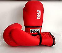 Перчатки боксерские 10 унц - 12 унц., фото 1