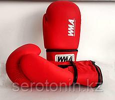 Перчатки боксерские 10 унц - 12 унц.